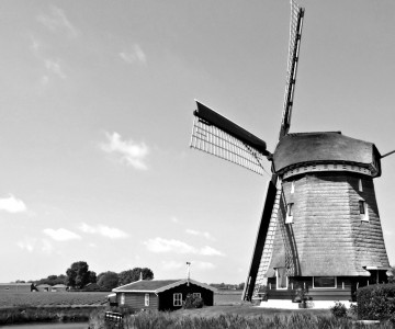 http://www.buro-lino.nl/wp-content/uploads/2013/11/Waarland-afb-8-ZijdewindZW.jpg