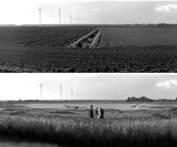 http://www.buro-lino.nl/wp-content/uploads/2013/11/Westvaardersplassen-afb1ZW.jpg
