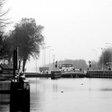 http://www.buro-lino.nl/wp-content/uploads/2013/11/Wilhelminakanaal-afb-1-foto-kanaalZW.jpg