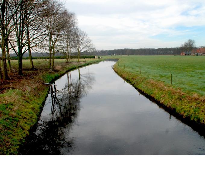 http://www.buro-lino.nl/wp-content/uploads/2013/12/B-Beek-Ontwikkel-Plan-01.jpg