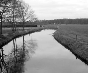 http://www.buro-lino.nl/wp-content/uploads/2013/12/B-Beek-Ontwikkel-Plan-ZW-1header.jpg
