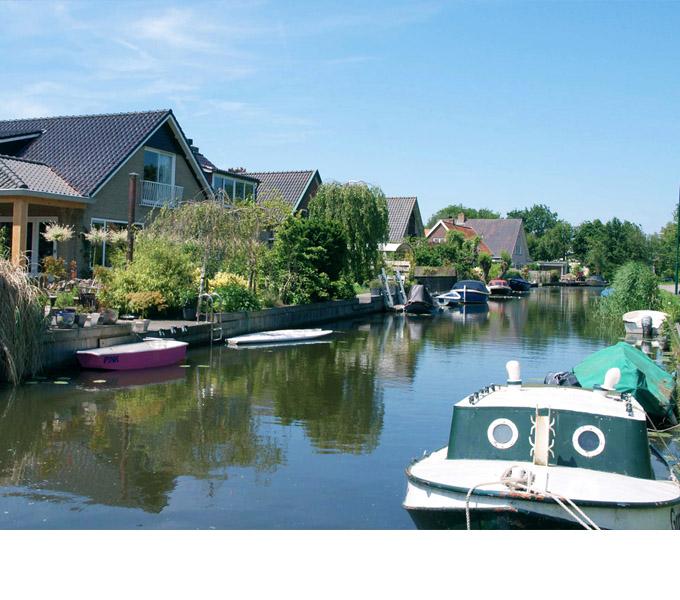 http://www.buro-lino.nl/wp-content/uploads/2013/12/Baambrugge-beeld-2.jpg