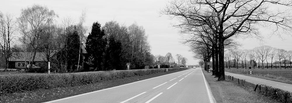 http://www.buro-lino.nl/wp-content/uploads/2013/12/C-Rooijseweg-Voorblad-01-header.jpg