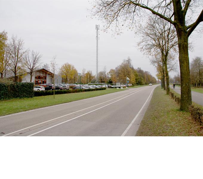 http://www.buro-lino.nl/wp-content/uploads/2013/12/C-Rooijseweg-profiel-02.jpg