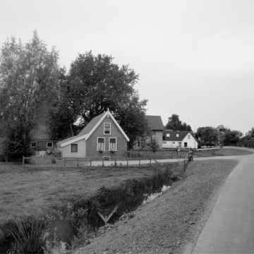 http://www.buro-lino.nl/wp-content/uploads/2013/12/D-De-Horn-dijkversterking-01.jpg