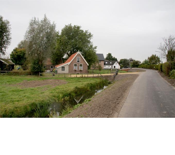 http://www.buro-lino.nl/wp-content/uploads/2013/12/D-De-Horn-dijkversterking-02.jpg