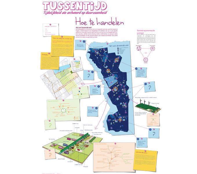 http://www.buro-lino.nl/wp-content/uploads/2013/12/D-Tussentijd-paneel-3.jpg
