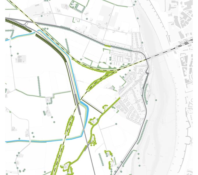 http://www.buro-lino.nl/wp-content/uploads/2013/12/De-Hoven-beeld-41.jpg