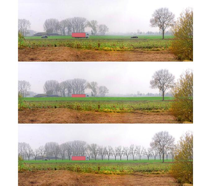 http://www.buro-lino.nl/wp-content/uploads/2013/12/De-Hoven-beeld-6.jpg