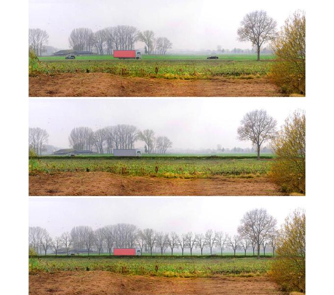 http://www.buro-lino.nl/wp-content/uploads/2013/12/De-Hoven-beeld-7.jpg