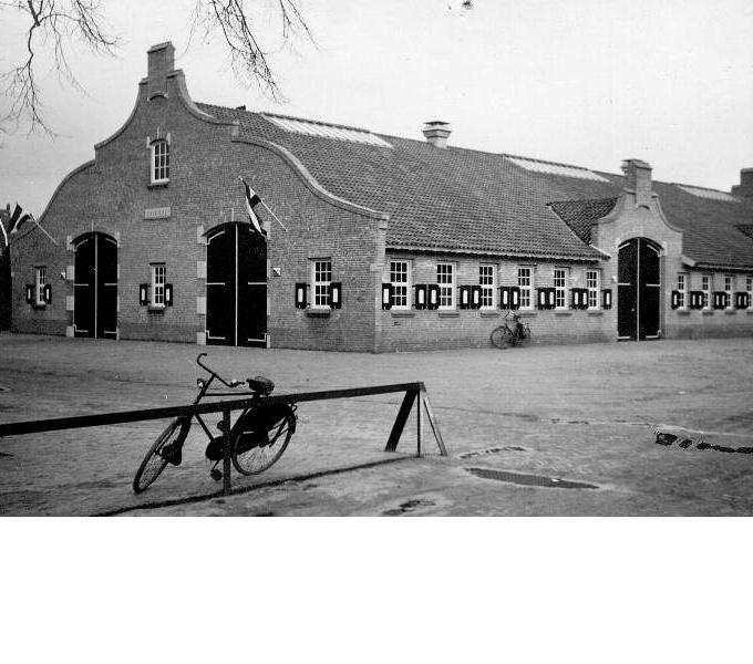 http://www.buro-lino.nl/wp-content/uploads/2013/12/Didam-beeld-1a.jpg