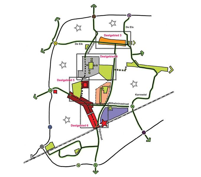 http://www.buro-lino.nl/wp-content/uploads/2013/12/Didam-beeld-31.jpg