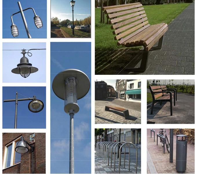 http://www.buro-lino.nl/wp-content/uploads/2013/12/Didam-beeld-4.jpg