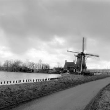 http://www.buro-lino.nl/wp-content/uploads/2013/12/E-Vreelandseweg-01.jpg