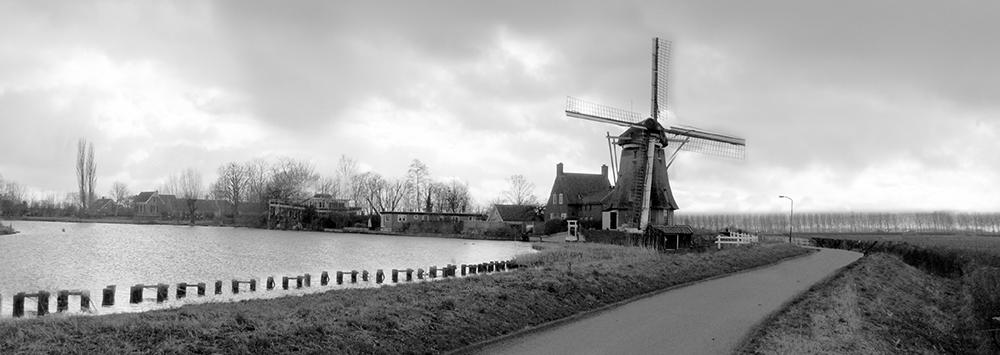 http://www.buro-lino.nl/wp-content/uploads/2013/12/E-Vreelandseweg-01-ZWheader.jpg