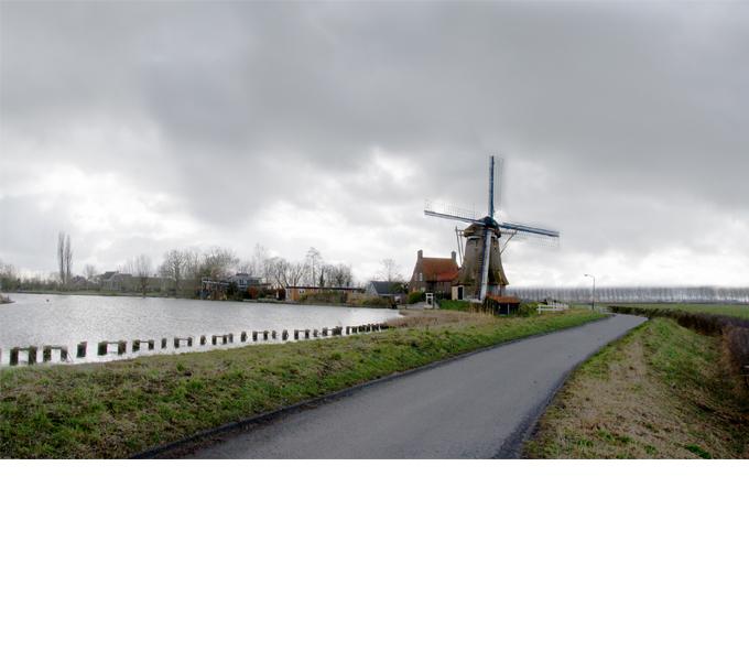 http://www.buro-lino.nl/wp-content/uploads/2013/12/E-Vreelandseweg-02.jpg