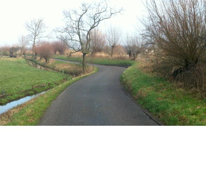 http://www.buro-lino.nl/wp-content/uploads/2013/12/E-Vreelandseweg-03.jpg