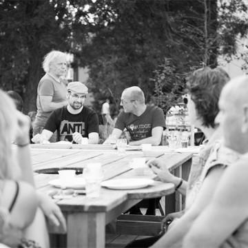 http://www.buro-lino.nl/wp-content/uploads/2013/12/G-MIJNwijk-011.jpg