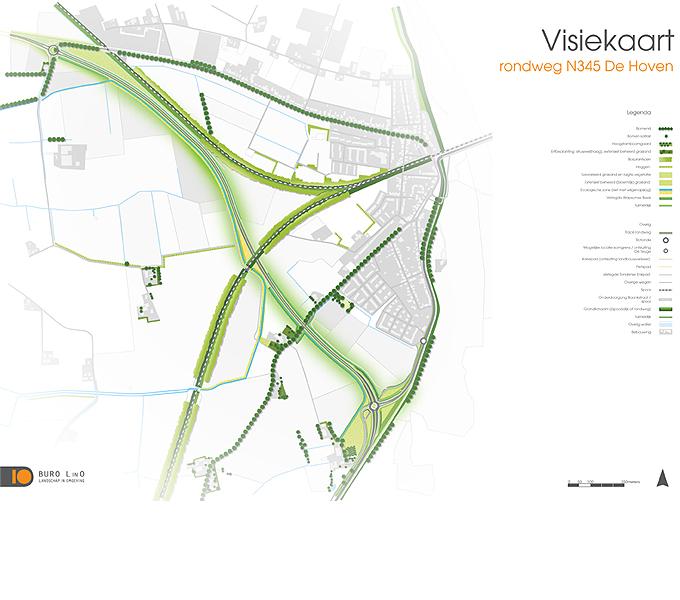http://www.buro-lino.nl/wp-content/uploads/2013/12/H-De-Hoven-Zutphen-plankaart-03.jpg
