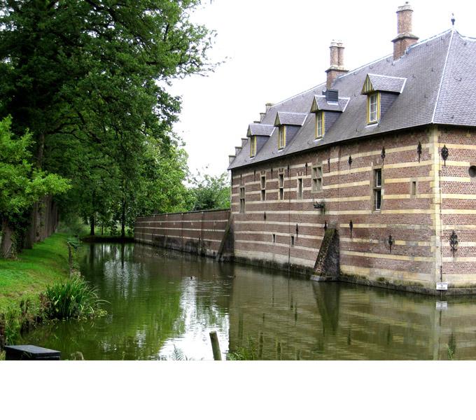 http://www.buro-lino.nl/wp-content/uploads/2013/12/Heeswijk-beeld-3b.jpg