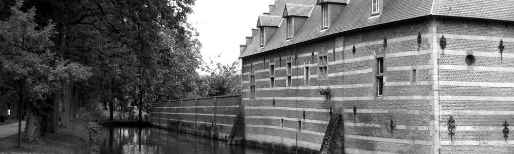 http://www.buro-lino.nl/wp-content/uploads/2013/12/Heeswijkafb-3-kasteel-HeeswijkZWheader.jpg