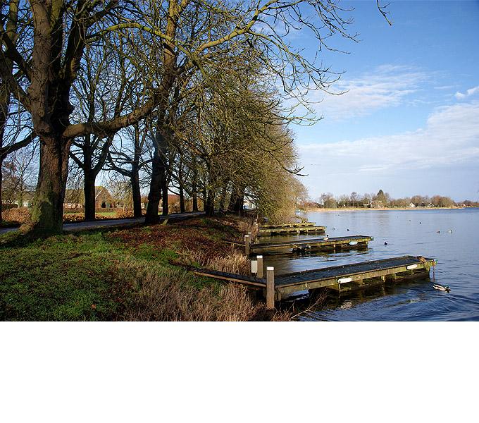 http://www.buro-lino.nl/wp-content/uploads/2013/12/Lage-Klompweg-beeld-8.jpg