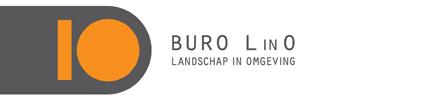Buro L in O
