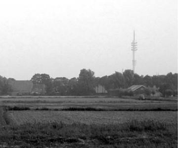 http://www.buro-lino.nl/wp-content/uploads/2013/12/Midden-IJsselmond-afb2ZWthumb.jpg