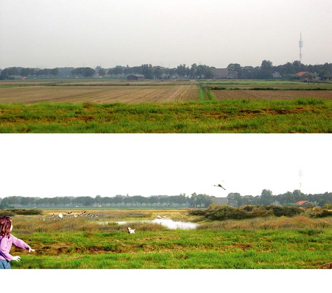 http://www.buro-lino.nl/wp-content/uploads/2013/12/Midden-IJsselmond-beeld-2.jpg