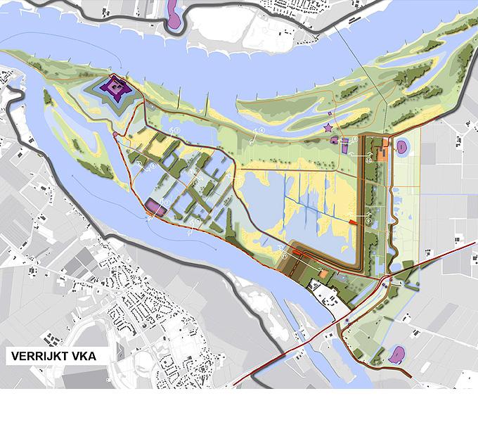 http://www.buro-lino.nl/wp-content/uploads/2013/12/Munnikeland-beeld-1.jpg