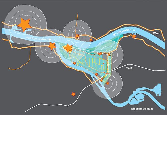 http://www.buro-lino.nl/wp-content/uploads/2013/12/Munnikeland-beeld-2.jpg