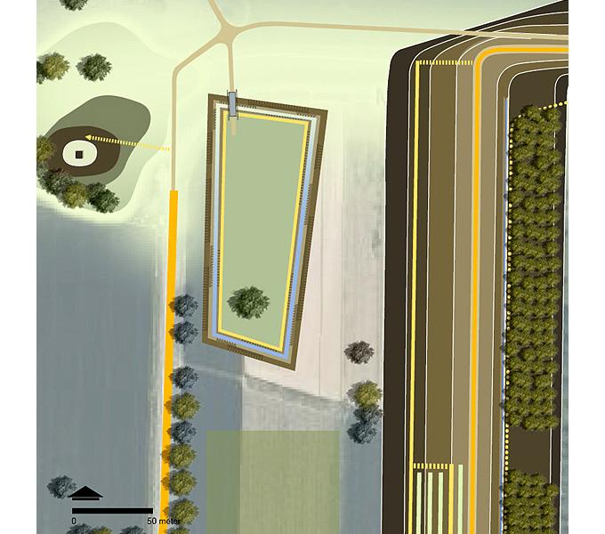 http://www.buro-lino.nl/wp-content/uploads/2013/12/Munnikeland-beeld-4.jpg