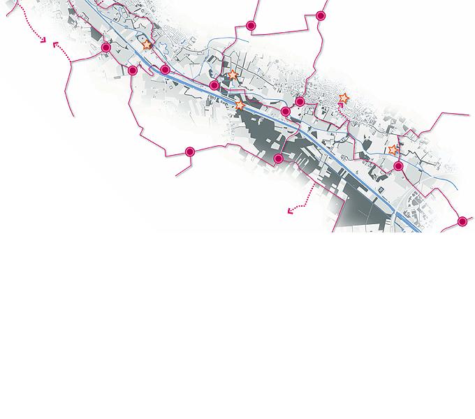 http://www.buro-lino.nl/wp-content/uploads/2013/12/N279-Beeldkwaliteitsplan-beeld-1.jpg