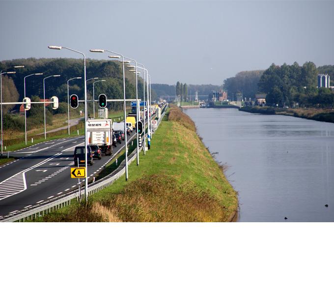 http://www.buro-lino.nl/wp-content/uploads/2013/12/N279-Beeldkwaliteitsplan-beeld-4.jpg