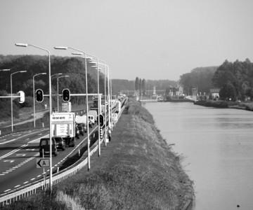 http://www.buro-lino.nl/wp-content/uploads/2013/12/N279-Beeldkwaliteitsplan-thumb-beeld-3.jpg