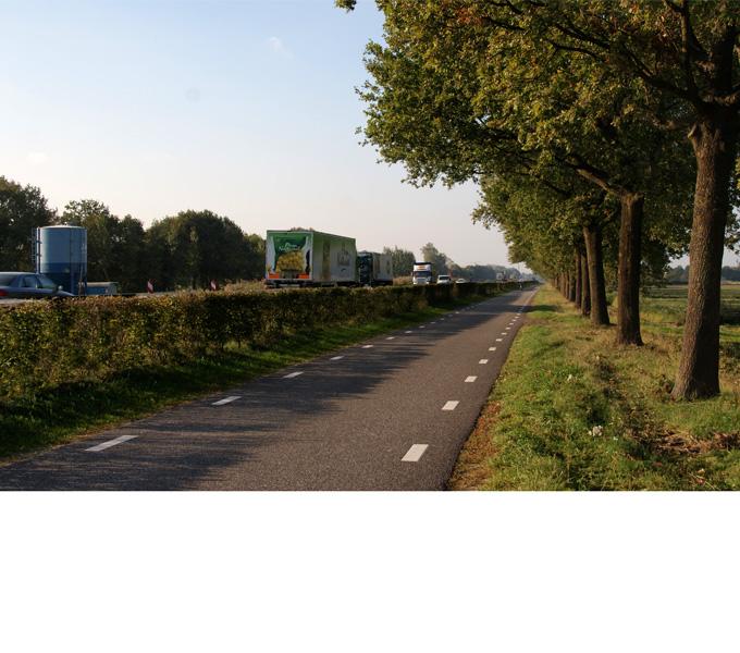 http://www.buro-lino.nl/wp-content/uploads/2013/12/N279-beeld-2.jpg