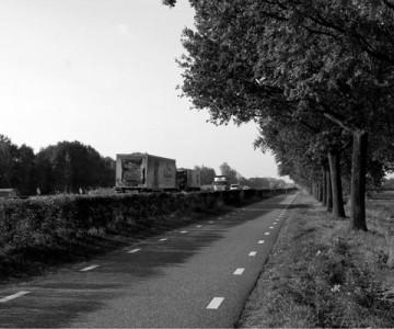 http://www.buro-lino.nl/wp-content/uploads/2013/12/N279-thumb-2.jpg