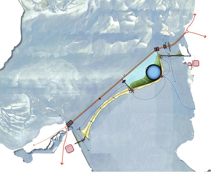http://www.buro-lino.nl/wp-content/uploads/2013/12/Natuurlijk-Afsluitdijk-beeld-1.jpg