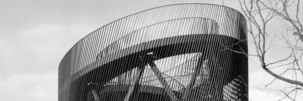 http://www.buro-lino.nl/wp-content/uploads/2013/12/RWZI-BKP-Uitzichttoren-header-1.jpg