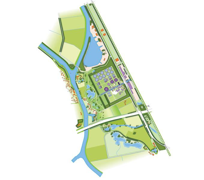 http://www.buro-lino.nl/wp-content/uploads/2013/12/RWZI-BKP-beeld-1.jpg