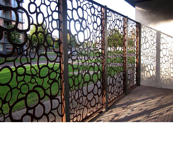 http://www.buro-lino.nl/wp-content/uploads/2013/12/RWZI-BKP-beeld-3.jpg