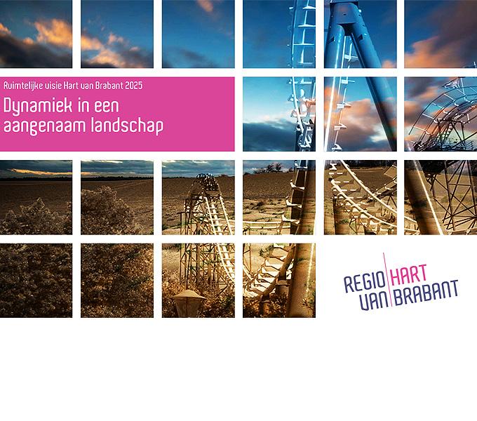http://www.buro-lino.nl/wp-content/uploads/2013/12/Ruimtelijke-visie-Hart-van-Brabant-beeld-2.jpg