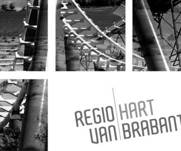 http://www.buro-lino.nl/wp-content/uploads/2013/12/Ruimtelijke-visie-Hart-van-Brabantthumb.jpg