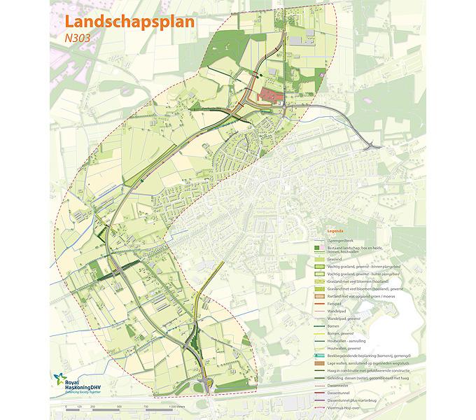 http://www.buro-lino.nl/wp-content/uploads/2013/12/Voorthuizen-beeld-1.jpg