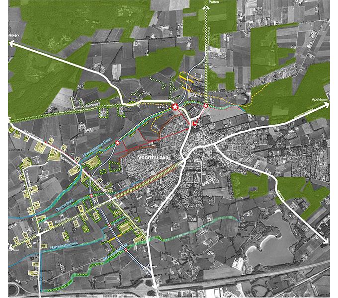 http://www.buro-lino.nl/wp-content/uploads/2013/12/Voorthuizen-beeld-3.jpg