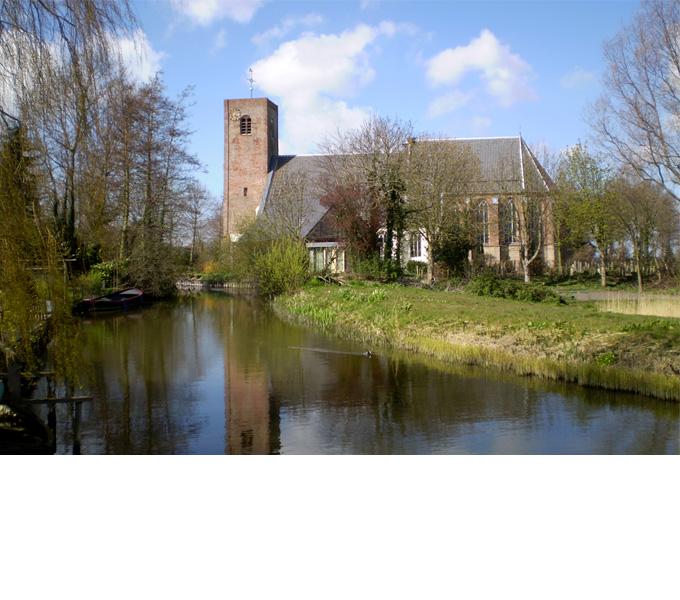 http://www.buro-lino.nl/wp-content/uploads/2013/12/Waarland-beeld-6.jpg