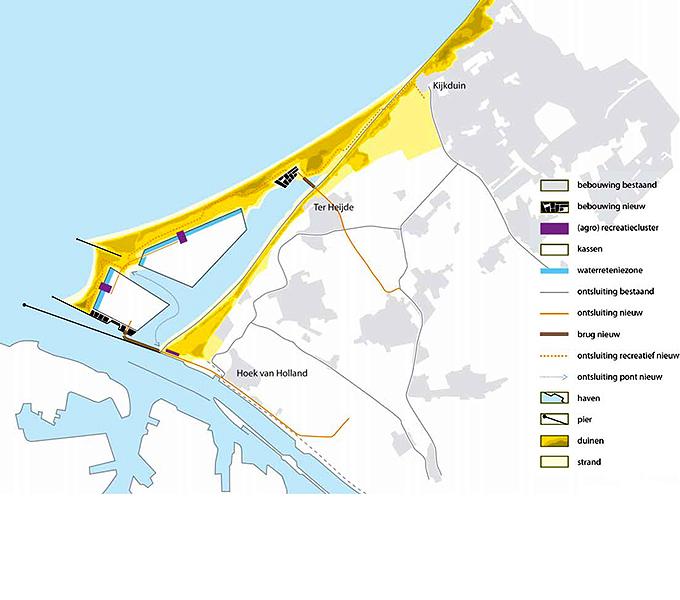 http://www.buro-lino.nl/wp-content/uploads/2013/12/Westland-naar-Zee-beeld-1.jpg