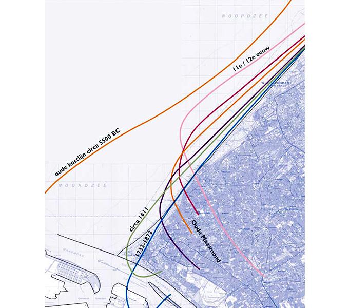 http://www.buro-lino.nl/wp-content/uploads/2013/12/Westland-naar-Zee-beeld-3.jpg