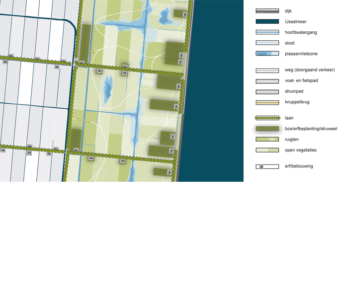 http://www.buro-lino.nl/wp-content/uploads/2013/12/Westvaardersplassen-beeld-2.jpg