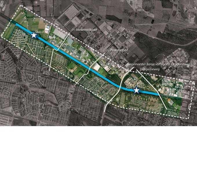 http://www.buro-lino.nl/wp-content/uploads/2013/12/Wilhelminakanaal-beeld-1.jpg